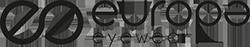 EUROPA EYEWEAR S.L. logo