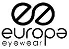 Marcas Europa Eyewear - Marca Europa